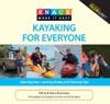 Knack Kayaking For Everyone