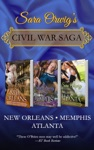 The Civil War Saga Omnibus Edition