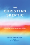The Christian Skeptic