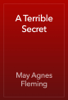 May Agnes Fleming - A Terrible Secret artwork