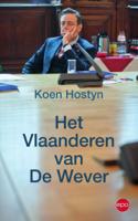 Download and Read Online Het Vlaanderen van De Wever