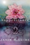 Happenstance A Novella Series Part Two