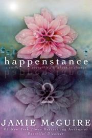 Happenstance: A Novella Series (Part Two) PDF Download