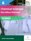 Chemical Sciences