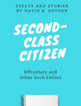 Second-Class Citizen