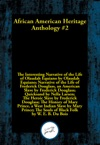 African American Heritage Anthology 2