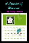 A Calendar Of Memories