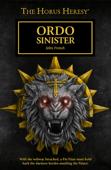 Ordo Sinister