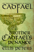 Brother Cadfael's Penance Book Cover