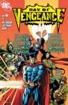 Day Of Vengeance 2005- 6
