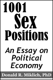 1001 Sex Positions