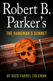 Robert B. Parker's The Hangman's Sonnet PDF Download
