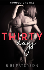 Thirty Days - Complete Series