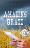 Faith Blum - Amazing Grace  artwork