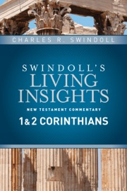 Insights on 1 & 2 Corinthians PDF Download
