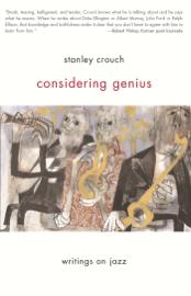 Considering Genius