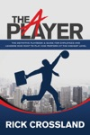 The A Player