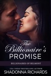 The Billionaires Promise