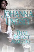 That Perfect Someone Book Cover