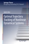 Optimal Trajectory Tracking Of Nonlinear Dynamical Systems