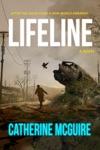 Lifeline A Novel