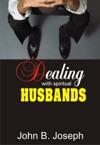 Dealing With Spiritual Husbands