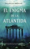 El enigma de la Atlántida Book Cover