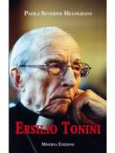 Ersilio Tonini