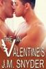 V: The V in Valentine's