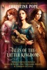 Tales of the Latter Kingdoms, Books 4-6