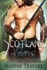 Scotland Lovers