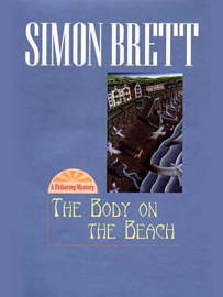 The Body on the Beach