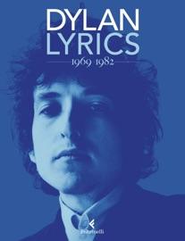 Lyrics 1969 1982