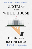 Upstairs at the White House ebook Download