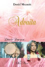 Advaïta
