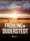 Frhling In Duderstadt
