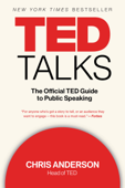 Download and Read Online TED Talks