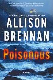 Poisonous PDF Download
