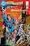 DC Comics Presents 1978- 57
