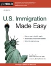 US Immigration Made Easy