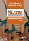 Mtodo Pilates De Condicionamento Do Corpo