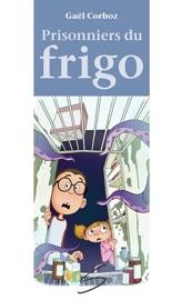 PRISONNIERS DU FRIGO