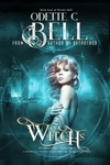 Witchs Bell Book Four