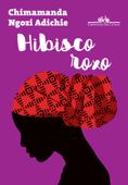 Hibisco roxo Book Cover