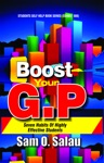 Boost Your Grade Point GP