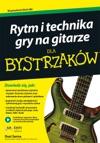 Rytm I Technika Gry Na Gitarze Dla Bystrzakw