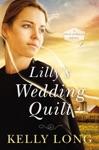 Lillys Wedding Quilt