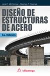 Diseo De Estructuras De Acero - 5a Ed