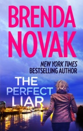 The Perfect Liar PDF Download