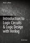 Introduction To Logic Circuits  Logic Design With Verilog